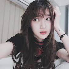 Ly Châu
