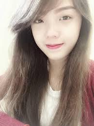 Trang Beauty