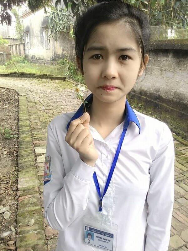 Ami Lê