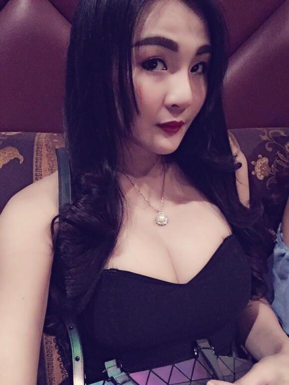 Bảo Chi