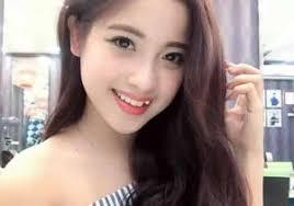 Giao Hương