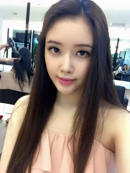 Song Kê