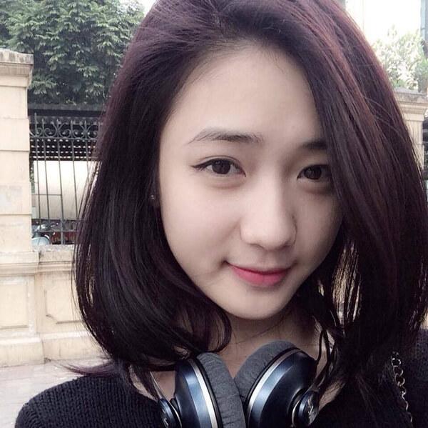 Kim Khuyên