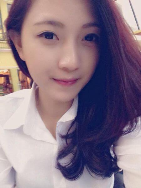 Quỳnh Lam