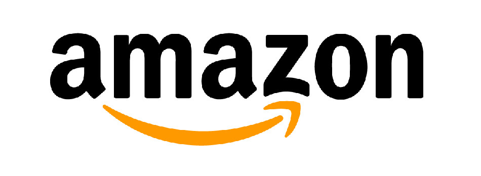 amazon logo rgb