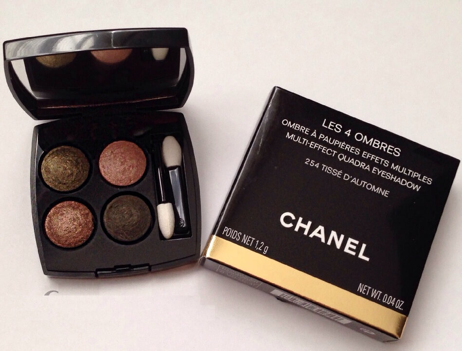 bang-mau-mat-chanel-trang-diem-mat-multi-effect-quadra-eyeshadow-01
