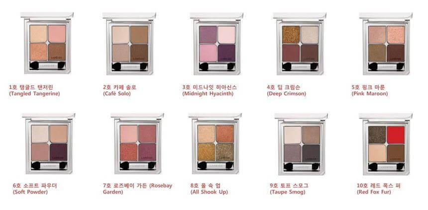 bang-mau-mat-laneige-makeup-ideal-shadow-quad-01
