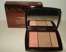 bang-phan-mat-lancome-trang-diem-mat-star-bronzer-palette-04