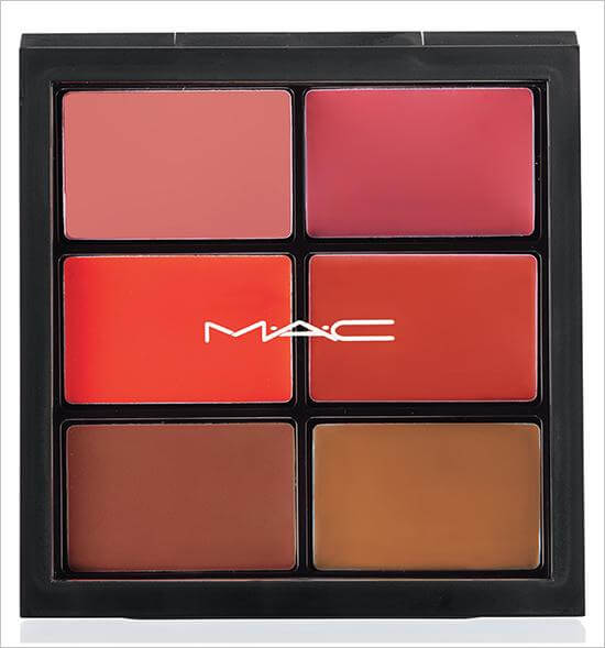 bang-son-moi-mac-pro-lip-palette-6-editorial-oranges-01