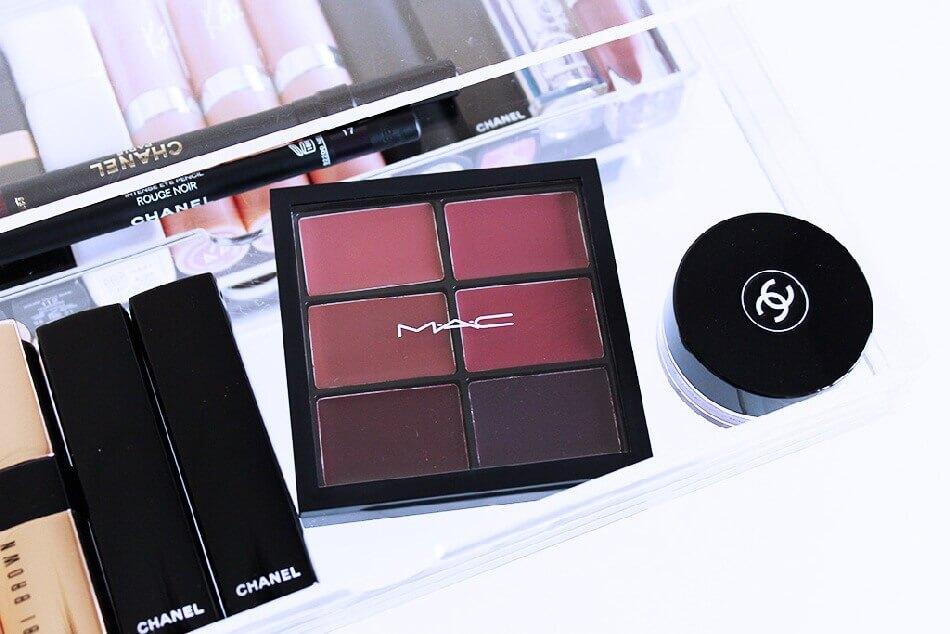bang-son-moi-mac-trang-diem-moi-pro-lip-palette-6-select-plums-01