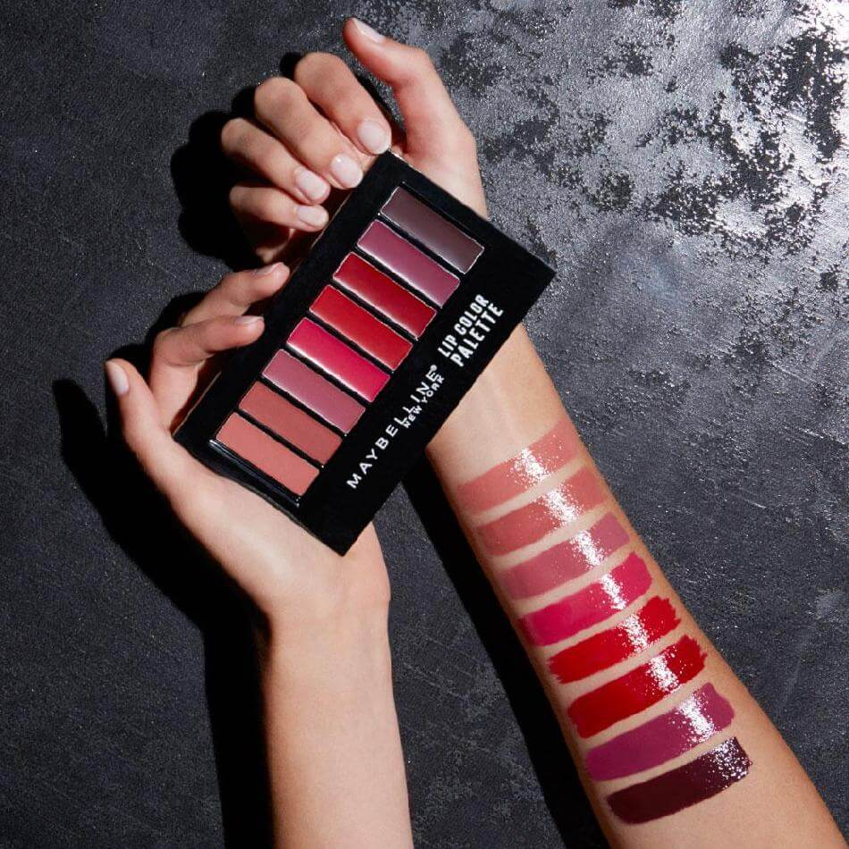 bang-son-moi-maybelline-lip-studio-lip-color-palette-02