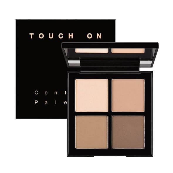 bang-tao-khoi-missha-makeup-missha-touch-on-contour-palette-02