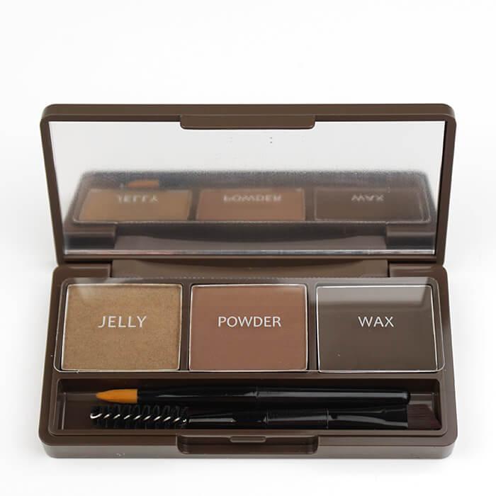 bo-phan-ke-chan-may-missha-makeup-missha-3-step-brow-kit-dark-brown-03