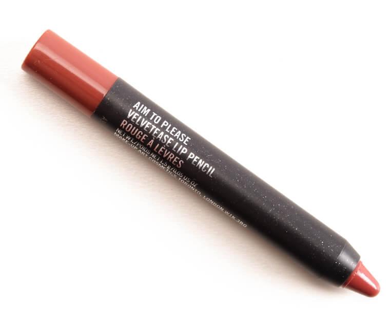 bo-son-moi-mac-trang-diem-moi-velvetease-lip-pencil-kit-06