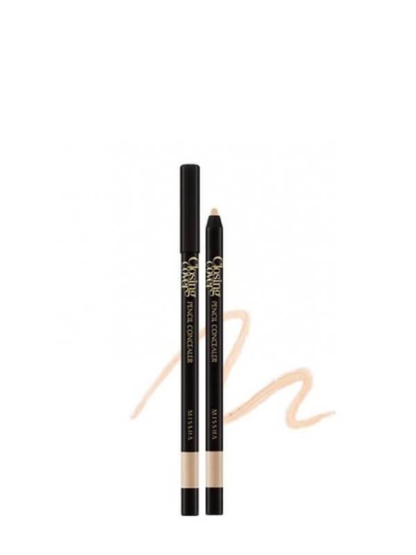 but-che-khuyet-diem-missha-makeup-closing-cover-pencil-concealer-n-01