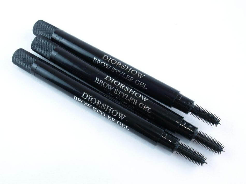 but-ke-long-may-dior-trang-diem-mat-diorshow-brow-styler-gel-02