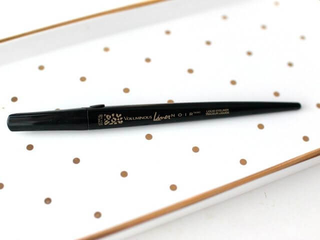 but-ke-long-may-l%e2%80%99oreal-trang-diem-mat-liner-noir-01-1
