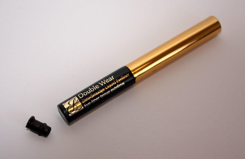but-ke-mat-3in1-estee-lauder-trang-diem-mat-zero-smudge-liquid-eyeliner-02
