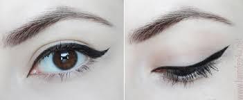 Bút kẻ mắt Kanebo Trang điểm  BLACK KEEP LINER WP (STANDARD)