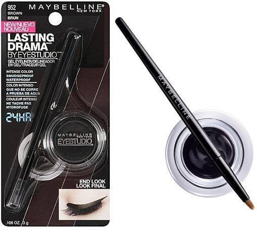 but-ke-mat-maybelline-eyestudio-lasting-drama-gel-liner-01