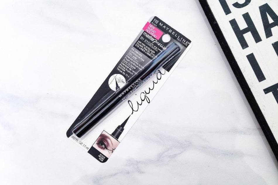 but-ke-mat-maybelline-eyestudio-master-precise-liquid-liner-01