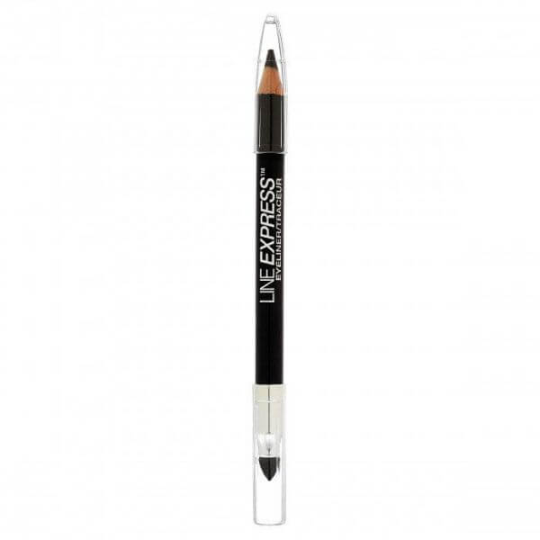 but-ke-mat-maybelline-line-express-eyeliner-03