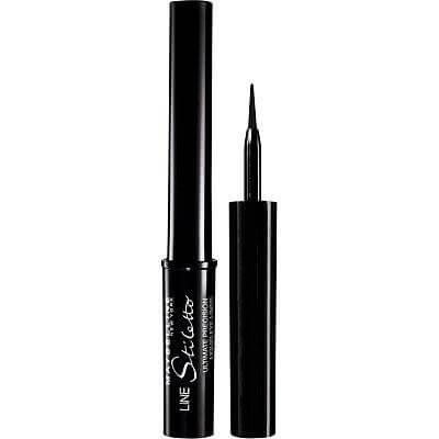 but-ke-mat-maybelline-line-stiletto-ultimate-precision-liquid-eyeliner-01