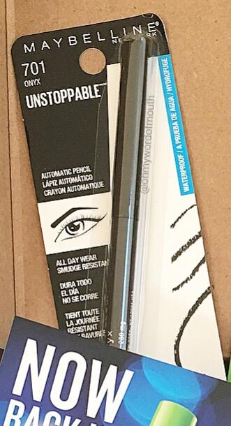 but-ke-mat-maybelline-unstoppable-mechanical-eyeliner-pencil-01