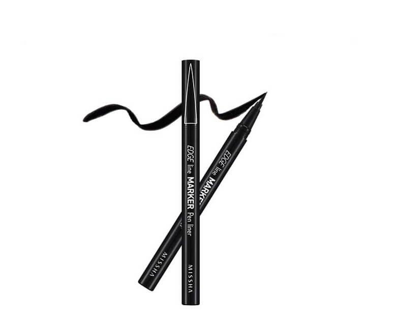but-ke-mat-missha-makeup-missha-edge-line-marker-pen-liner-05