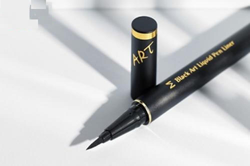 but-ke-mat-missha-makeup-missha-m-black-art-liquid-pen-liner-02