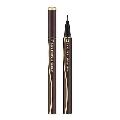 but-ke-mat-missha-makeup-missha-m-sepia-ink-brush-pen-liner-03