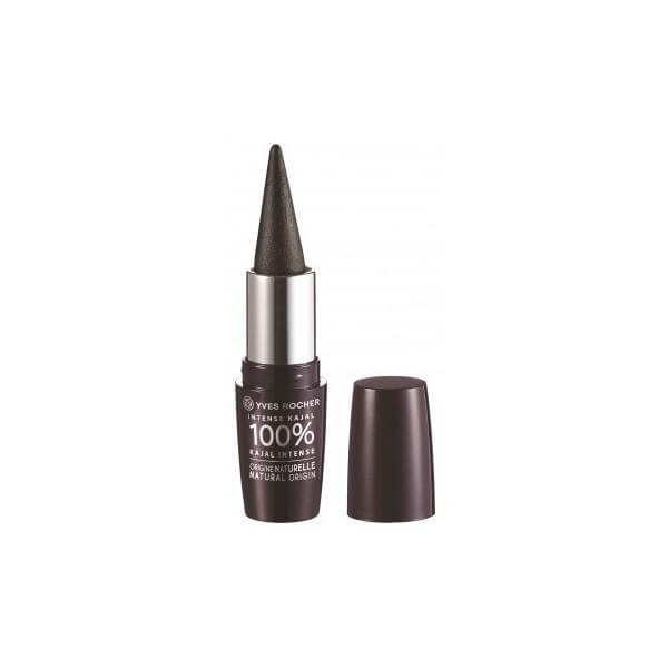 but-ke-mat-yves-rocher-creamy-kohl-deep-black-color-intense-coverage-01