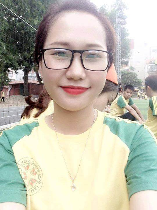 cho anh noi day