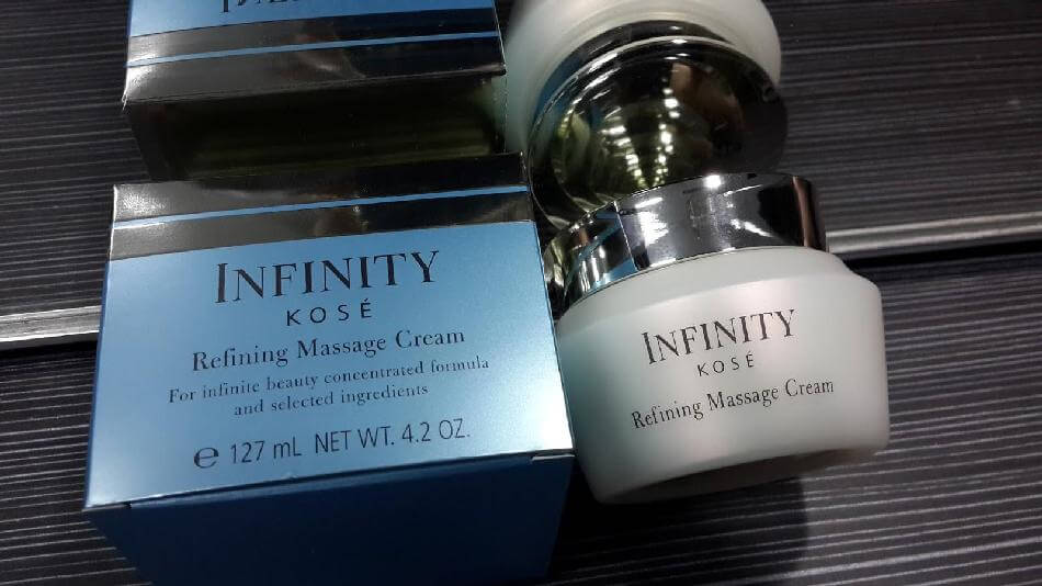 cham-soc-dat-biet-kose-infinity-refining-massage-cream-02