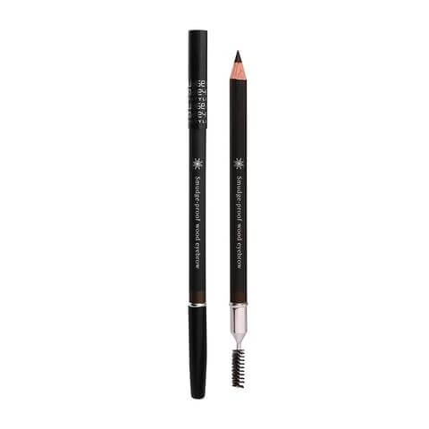 chi-ke-chan-may-missha-makeup-smudge-proof-wood-eyebrow-01