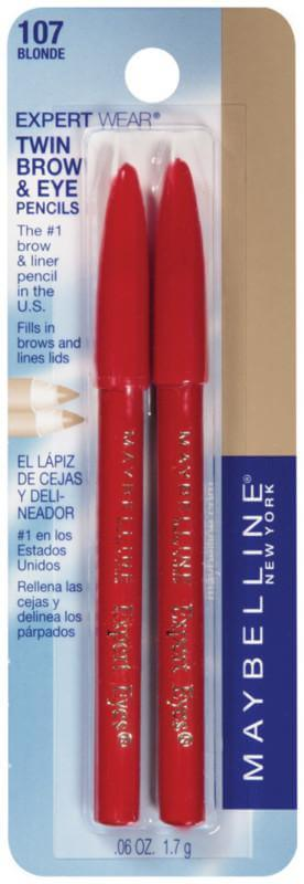 chi-ke-mat-maybelline-expert-wear-twin-brow-eye-wood-pencil-01