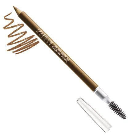 chi-ke-mat-yves-rocher-trang-diem-mat-eyebrow-pencil-02