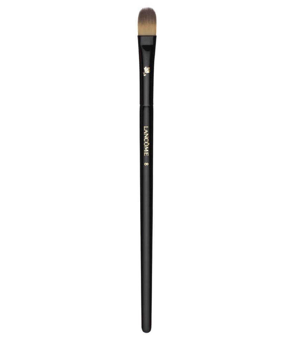 co-che-khuyet-diem-lancome-trang-diem-mat-concealer-brush-01