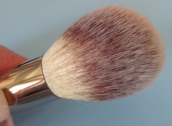 Cọ trang điểm La Mer SKINCOLOR THE POWDER BRUSH