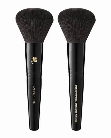 co-trang-diem-lancome-trang-diem-mat-bronzer-mineral-brush-01