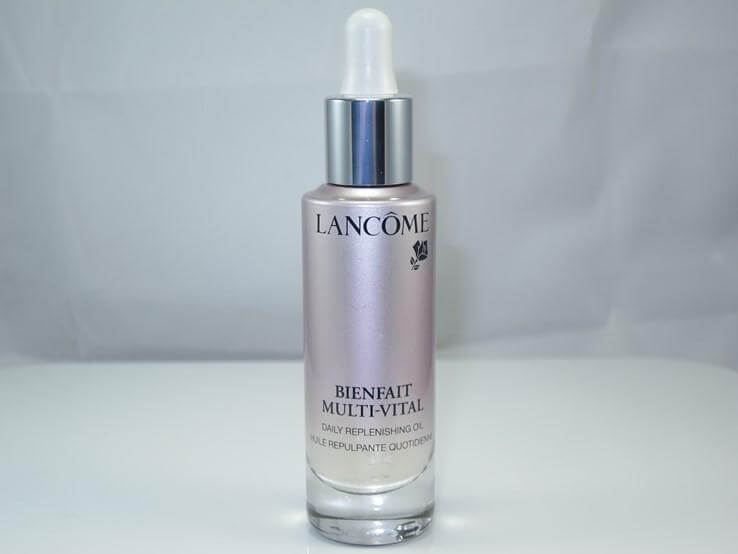 dau-duong-lancome-bienfait-multi-vital-daily-replenishing-oil-01