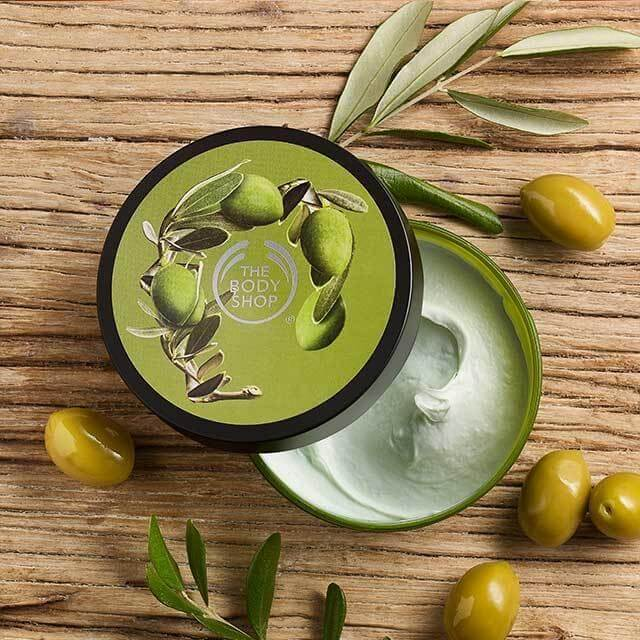 dau-duong-thebodyshop-olive-nourishing-body-butter-01