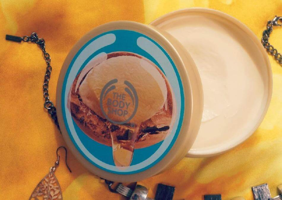 dau-duong-thebodyshop-wild-argan-oil-sublime-nourishing-body-butter-01