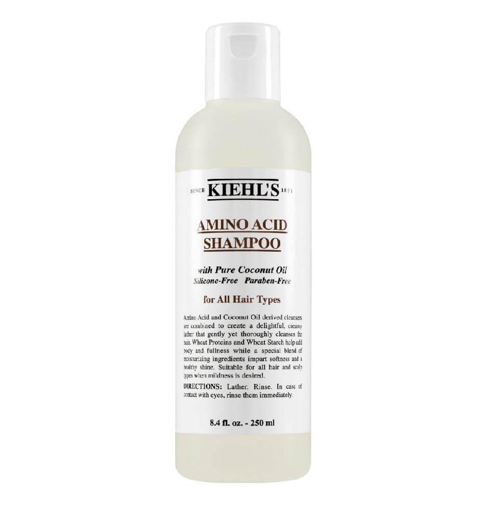dau-goi-kiehl-cham-soc-toc-damage-repairing-rehydrating-shampoo-01