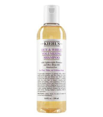 dau-goi-kiehl-cham-soc-toc-rice-and-wheat-volumizing-shampoo-01