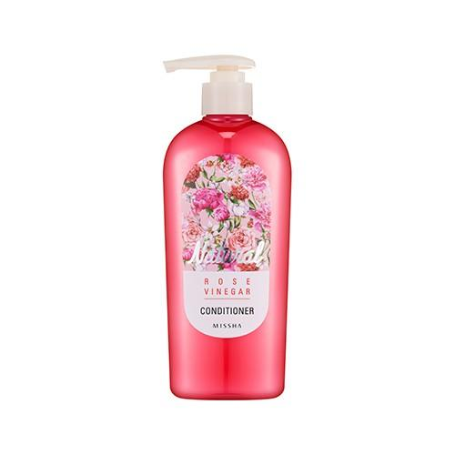 dau-goi-missha-hair-missha-natural-rose-vinegar-shampoo-01