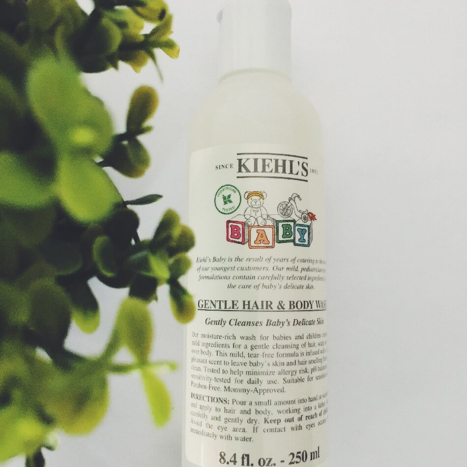 dau-goitam-2in1-kiehl-cham-soc-toc-gentle-hair-body-wash-02