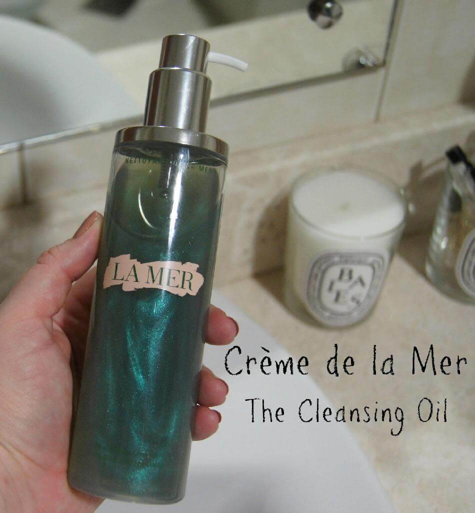 dau-tay-trang-la-mer-the-cleansers-the-cleansing-oil-02