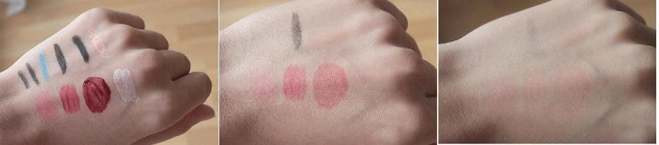 Dầu tẩy trang LANEIGE Skincare Brightening Cleansing Oil