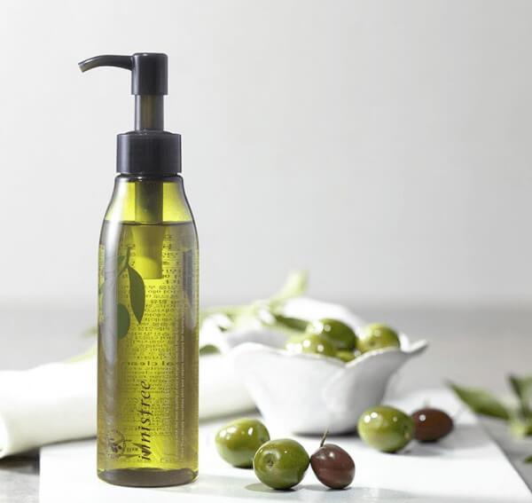 dau-tay-trang-o-liu-innisfree-olive-real-cleansing-oil15-0ml-01